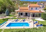 Location vacances Opatija - Villa Viva Mare-1
