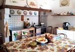 Location vacances Santo Stino di Livenza - Villa Cosulich-4