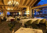 Location vacances Saas-Fee - Walliserhof Grand-Hotel & Spa-3