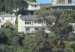 Hôtel Napier - B&B Chilton-3