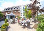 Hôtel Ostbevern - Landhaus Bisping-1