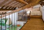 Location vacances Capodimonte - Fiordini Villa Sleeps 5 Pool Air Con Wifi-2