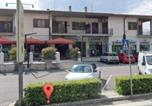 Location vacances Negrar - Valpohome&Rooms-2