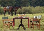 Location vacances Nanyuki - Fairmont Mount Kenya Safari Club-4