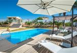 Location vacances Alcúdia - House Family Dreams-3