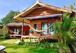 Location vacances Ban Tai - Nibbana Bungalows-2