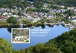 Hôtel Mechernich - Green Seeblick Hotel und Apartments-3
