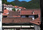 Location vacances Isaba - Casa Ederra-3