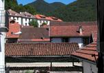 Location vacances Burgui - Casa Ederra-3