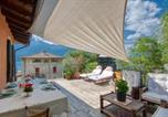 Location vacances Trontano - Casa Diamante-1