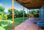 Location vacances Nambucca Heads - Spindrift-3