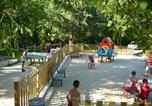 Camping Reilhaguet - Camping Domaine Le Quercy-3