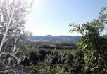 Location vacances  Ardèche - Le Rocher des Cigales-2