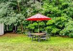Location vacances North Conway - Allard Farm Homestead-2