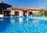 Location vacances Dobrinj - Villa Maja-1