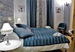 Location vacances Mascalucia - Maison Marianna B&B - Etna --1