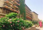 Hôtel Zhengzhou - Source Hotel-3