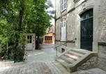 Location vacances Bouilly - Au fil de Troyes-2