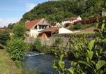 Location vacances Castels - Comtesse de Dordogne-4