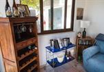 Location vacances Trapani - Holiday homes Drepanum-3