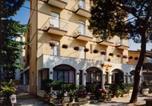 Hôtel Misano Adriatico - Hotel Tonti-1