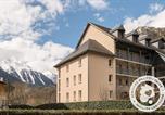 Location vacances  Hautes-Pyrénées - Residence Les Rives de L'Aure - Maeva Particuliers-1