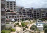 Hôtel Ouadi Qadisha ou Vallée sainte et forêt des cèdres de Dieu (Horsh Arz el-Rab) - Aqualand Hotel and Resort-3