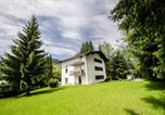 Location vacances Zell am See - Apartmenthouse &quote;5 Seasons&quote; - Zell am See-1
