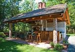 Location vacances Murska Sobota - Podlipje Estate-4
