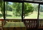 Location vacances Barcelonnette - Maison Perce Neige-4