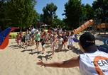 Camping Messanges - Camping Le Vieux Port Resort & Spa by Resasol-4