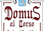 Location vacances Stornara - Domus al Corso B&B-2