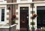 Hôtel Inverness - No. 29-4