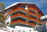 Location vacances Leytron - Apartment Plein Soleil A 10-3