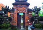 Location vacances Ubud - Sedana Jaya-3