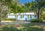Location vacances Sanibel - 972 Fitzhugh Street Home-1