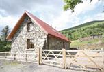 Location vacances Killin - The Barn-4