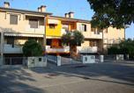 Location vacances Caorle - Casa Guido-2