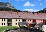 Location vacances Vordernberg - Apartment Pfaffenstein.11-1