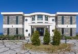 Hôtel Gündoğan - Royal Premium Villas Yalıkavak-3
