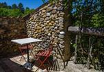 Location vacances Allemagne-en-Provence - Le clos des collines-3