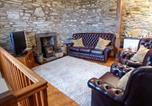 Location vacances Millom Without - Horrace Farm Cottage-3