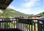 Location vacances Kleinarl - Schernthaner-4