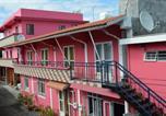 Location vacances Belle Mare - Paradisia Holiday Inn-3