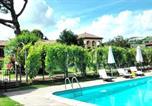 Location vacances  Province de Coni - Tenuta Fagnanetto-3