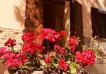 Location vacances Fano - Villa Brettino-2