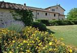Location vacances Casole d'Elsa - Fattoria Agriturismo Nerbona-3