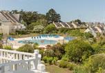Location vacances Arzon - Residence Port du Crouesty Cap Ocean - maeva Home-3