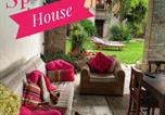 Location vacances Momperone - Spineto House-1