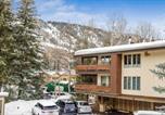 Location vacances Snowmass Village - Little Nell Condo #3-3